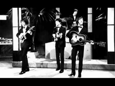 The Shakers - Only In Your Eyes