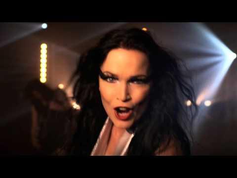 Tarja No Bitter End music videos 2016 metal