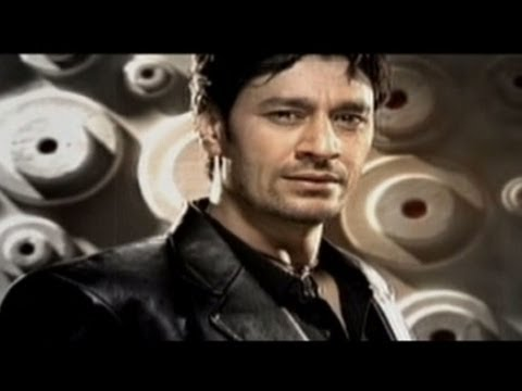 Ki Pata Zindagi Ka - Harbhajhan Mann - Full Song - Dil Dol Giya video