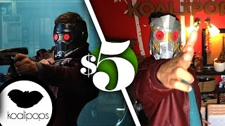 download lagu Guardians Of The Galaxy Star-lord Costume   5$ gratis