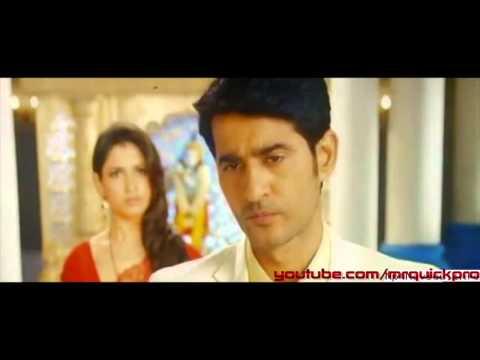 Hot Tamanna Bhatia video