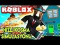 ⚡ Hızlı Koşma Simülasyonu ⚡ | Dashing Simulator | Roblox Türkçe