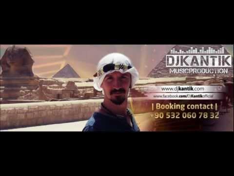 Dj Kantik Feat Sezen Aksu   Haydi Gel Benimle Ol Orginal Mix FK !!!Ss