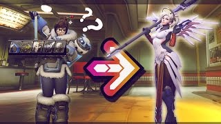 How to Get Anyone to Switch to Healer (Without Talking)