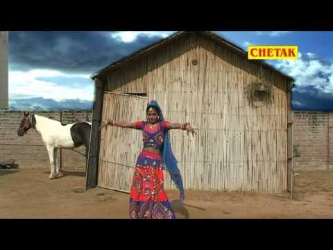 Fagan Ma Ghar Aaja Fagan Me Gaya Charawan Kun Jasi Ratan Kuri,heena Sen,raju Panjabi Rajsthani Cheta video
