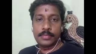 Saju TC patharam