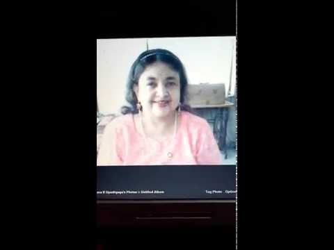 Yeh Mera Deewanapan Hai Ya Mohabbathka Suroor... video