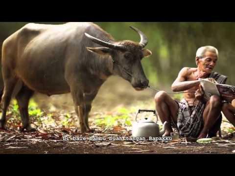 Identitas Nasional indonesia | Project Kewarganegaraan