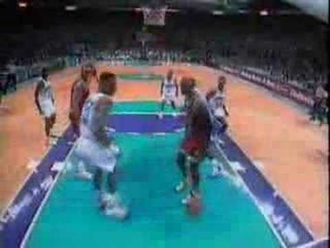 Link to part 1 game footage of MJ in his prime only: http://www.youtube.com/watch?v=mqqzcEjPDVU hd link to part 1 game footage of MJ in his prime only: http:...