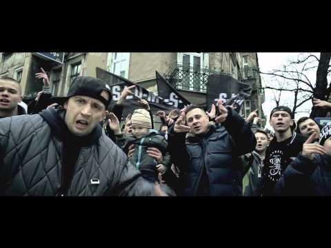 "RPS/DJ Zel ""S.L.U.M.S. (official video)"