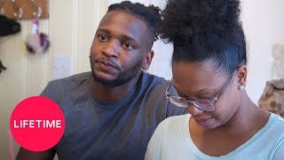 Married at First Sight: Happily Ever After - Motherly Advice (S1, E3) | Lifetime