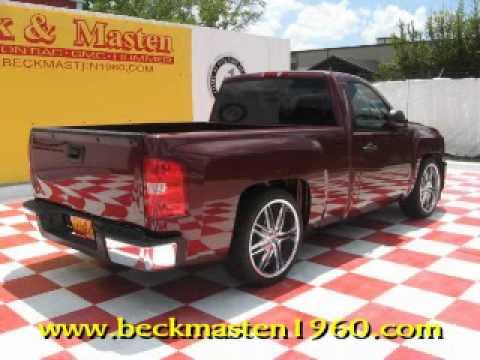 2019 Chevrolet Silverado 1500  GM Authority