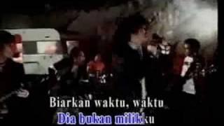 Watch Nidji Hapus Aku video