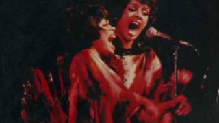 Watch 5th Dimension The Girls Song video