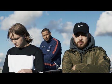 BangBros - Wejo ft Kevin (prod. Davey Donovan)