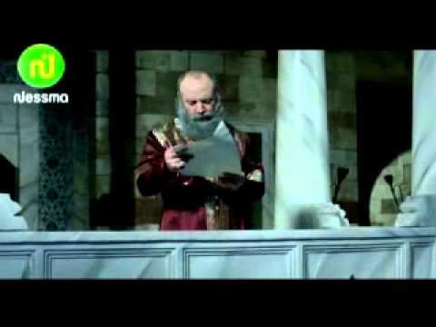 ملخّص لأحداث الحلقة 74 من حريم السلطان 4 على نسمة قناة العائلة