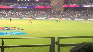 Eng vs SA WC t20 2016 Mumbai(5)