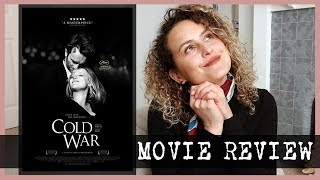 Cold War Review | Foreign Film Friday