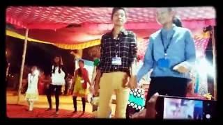 Download Nagpuri song 2017 dil apan ke  song video. mp4 3Gp Mp4