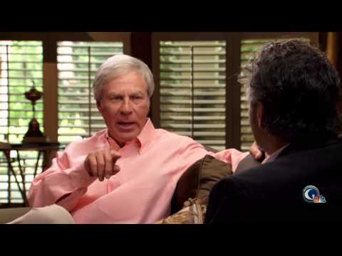 HT: GolfChannel.com. Here's a snippet from the Feherty show on the Golf Channel where Ben Crenshaw discusses Bruce Lietzke. Good stuff.