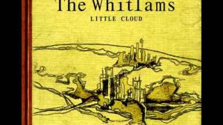 Watch Whitlams 12 Hours video