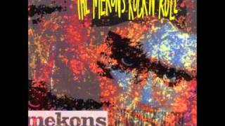 The Mekons - Cocaine Lil