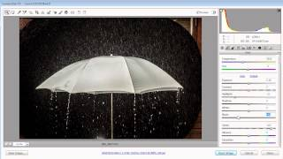 Photography in the Rain: Take & Make Great Photography with Gavin Hoey: Adorama Photography TV