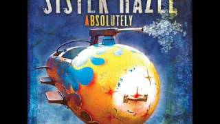 Watch Sister Hazel Mandolin Moon video