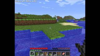 Lets Play BeendetTogether Minecraft Staffel Part Von - Minecraft hauser wiederfinden