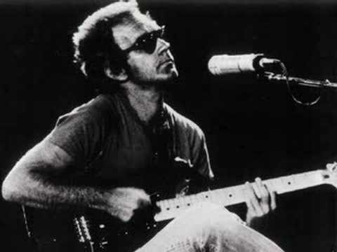 Jj Cale - Bringing it Back