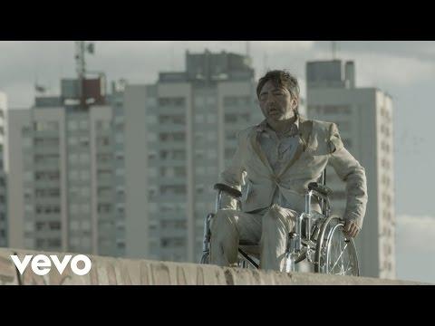 Babasonicos - Celofán