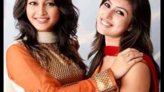 Bangla Song by Arfin Rumey   Nusrat  Prothom Premer Alo www rubelbarua weebly com