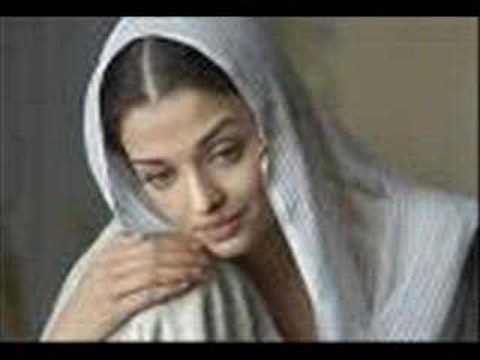 Umrao Jaan - Angle Janam Mohe Bitya video