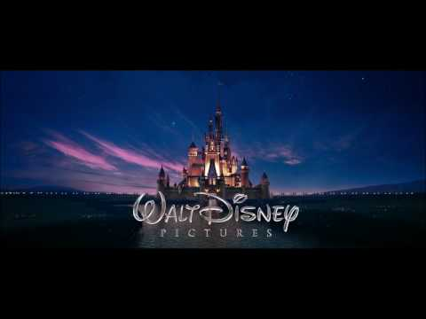 Cartoni Disney - When You Wish Upon A Star