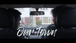 Our Town - Short Film GH5 + Sigma 18 - 35mm