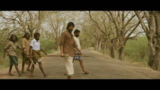 Kalathur Gramam Official Trailer Video 2K