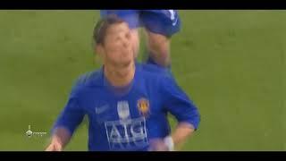 Cristiano Ronaldo -  MOST HEATED Fights/Brawls/Emotions  HD 