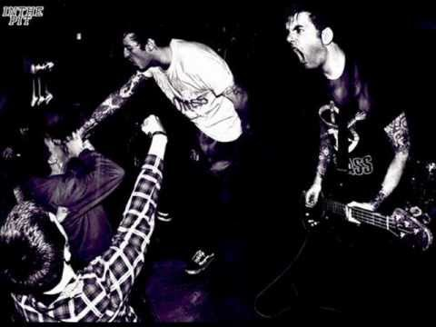 Hang The Bastard - Doomed Fucking Doomed