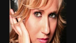 Jennifer Landon - I Saw Love (full song)