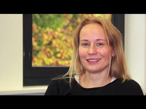 Nahaufnahme Wissenschaft: Jun.-Prof. Birgit Strodel über Alzheimer