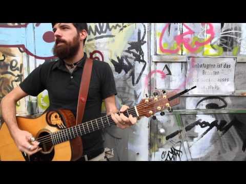 Seth Avett Sings, Miss A Lot Of Trains by Tom T. Hall