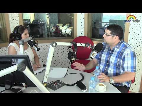 Video - برنامج ادم و حواء مع الدكتور مامون
