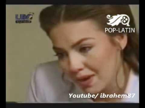 المسلسل المدبلج ماريا الحلقة الأخيرة الجزء 1
