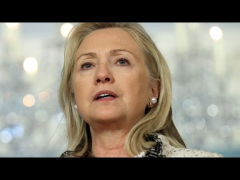 Clinton agrees to testify again on Benghazi