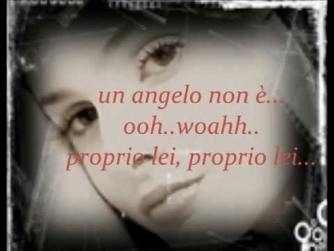 Eros Ramazzotti - Non C