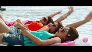 Love Express NEW Video song  Bappa (2016)