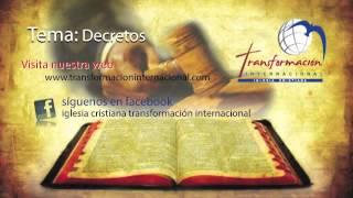 Cooking | Prédicas Proféticas. Decretos | Predicas Profeticas. Decretos
