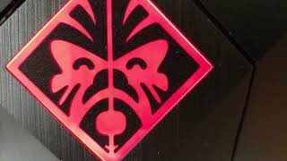 Unboxing & Review of HP OMEN Obelisk Gaming PC