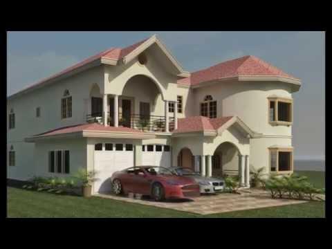 Print Jamaica VideoLike