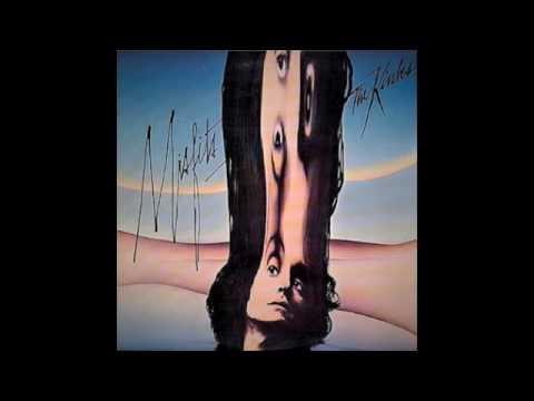 Kinks - Permanent Waves